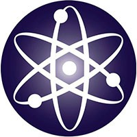 science-fair-logo
