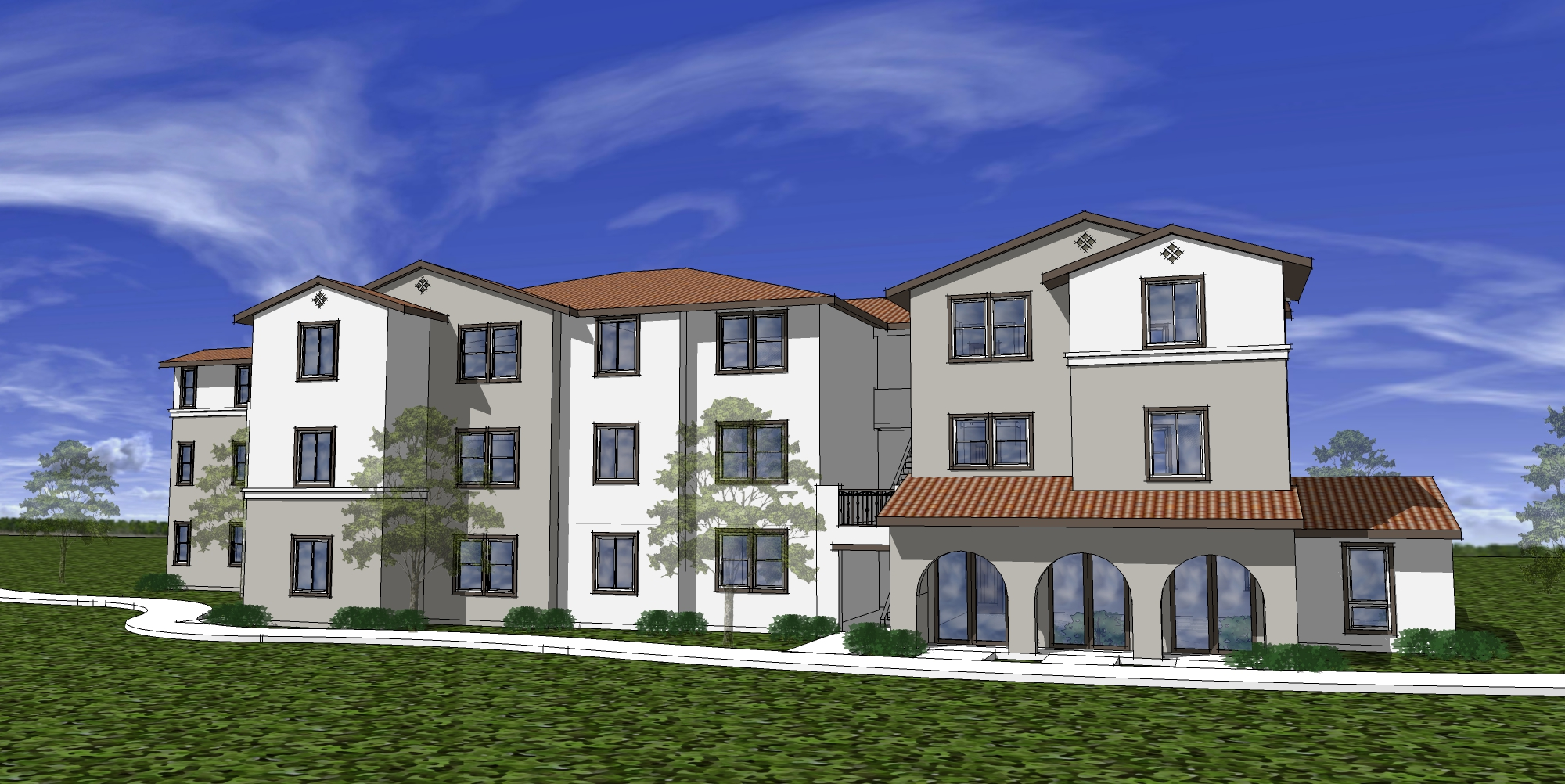 Affordable Apartments In Oceanside Ca